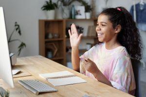 Kuota Belajar Disebut Berpotensi Rugikan Negara Rp 1,7 Triliun, Kemendikbud Buka Suara