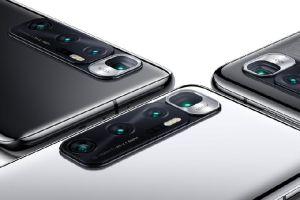 Xiaomi Mi 10T Dirilis Besok, Kamera Sampai 108 MP Harga 12 Juta?