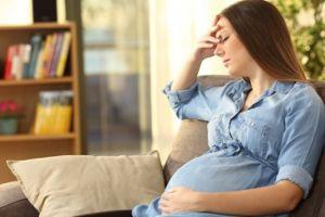 Hari Jantung Sedunia, Waspada Risiko Ibu Hamil dengan Penyakit Jantung