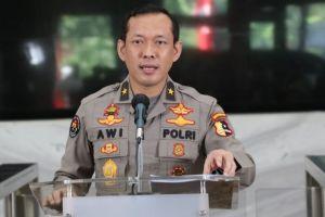 Polri Tak Ijinkan Masyarakat Nobar Film G30S/PKI, Alasannya..