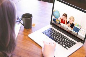Program Kuota Internet Gratis Kemendikbud Dinilai Cuma Gimik Pemerintah Gara-Gara Ini