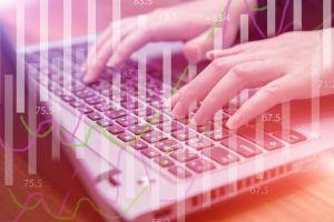 Kemendikbud Bolehkan Bantuan Kuota Internet Digunakan untuk Bermain Game Online