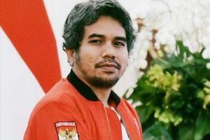 Terawan Dipermalukan, Teddy Gusnaidi: Apakah Sebuah Kewajiban Harus Datang ke Mata Najwa?