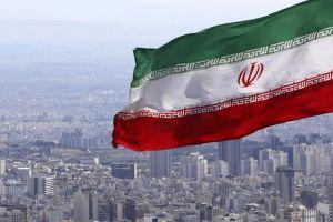 Iran Bantah Kirim Peralatan Militer ke Armenia